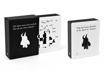 borkebjs-book-hardcover